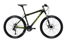 Feltbikes Six 3 vtt noir